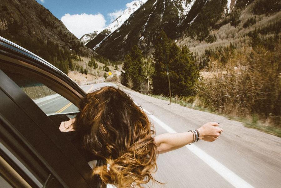 10 raisons de partir en voyage en Géorgie
